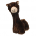 Cuddly Alpacas  28cm - Madeline or Gin & Tonic