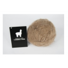 12ply Suri & Merino Blended Yarn - Camel - Pack of 10